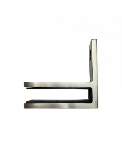 CVC 000L Prestige Metal Stair railings