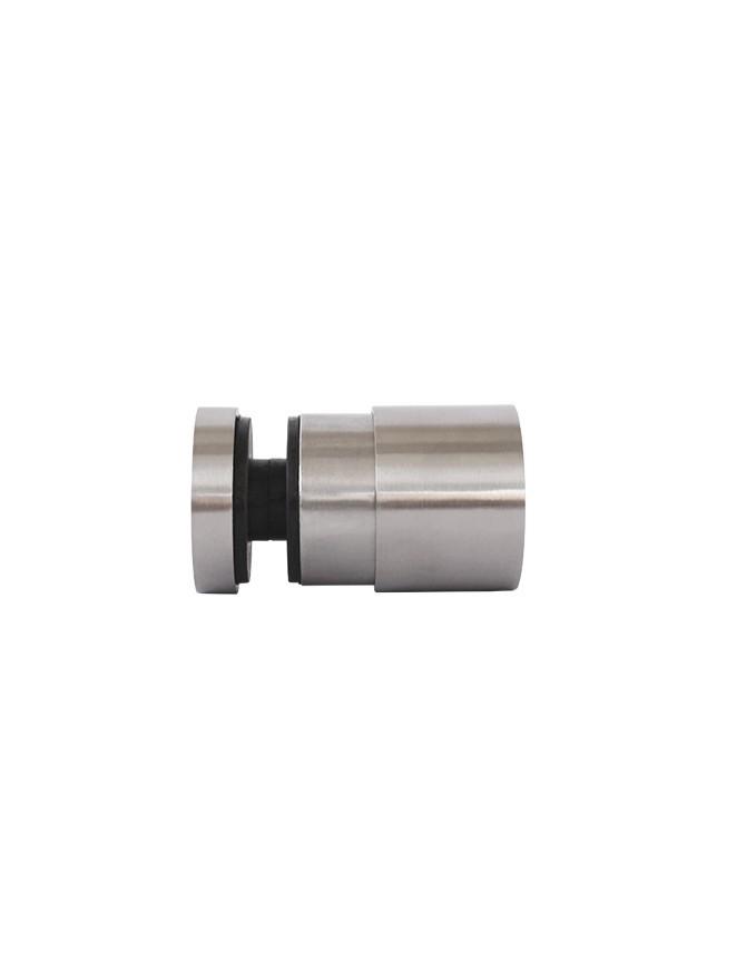 Support à barre d'escalier en acier inoxydable - SÉRIE SVR - SVR 150LA