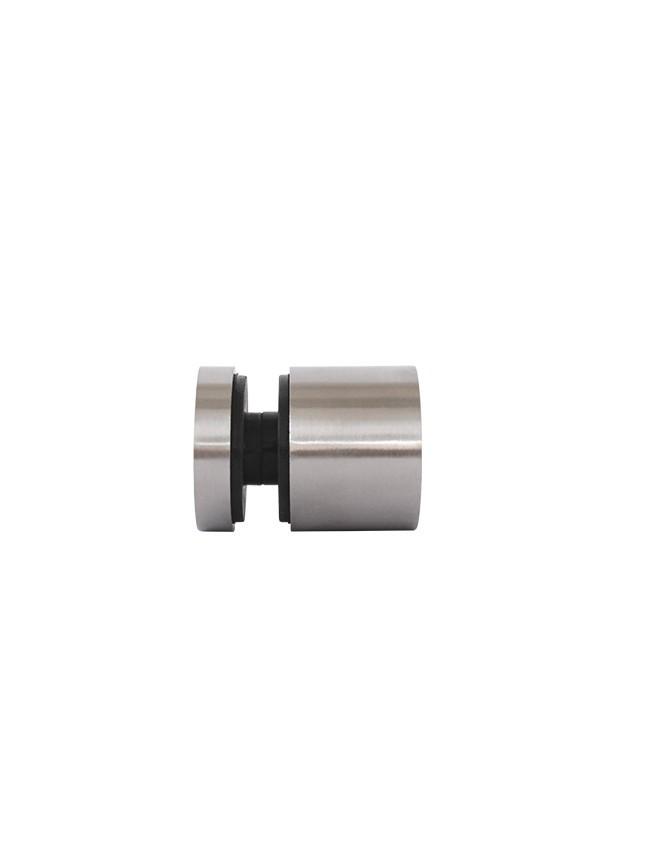 Support à barre d'escalier en acier inoxydable  SÉRIE SVR - SVR 150LF