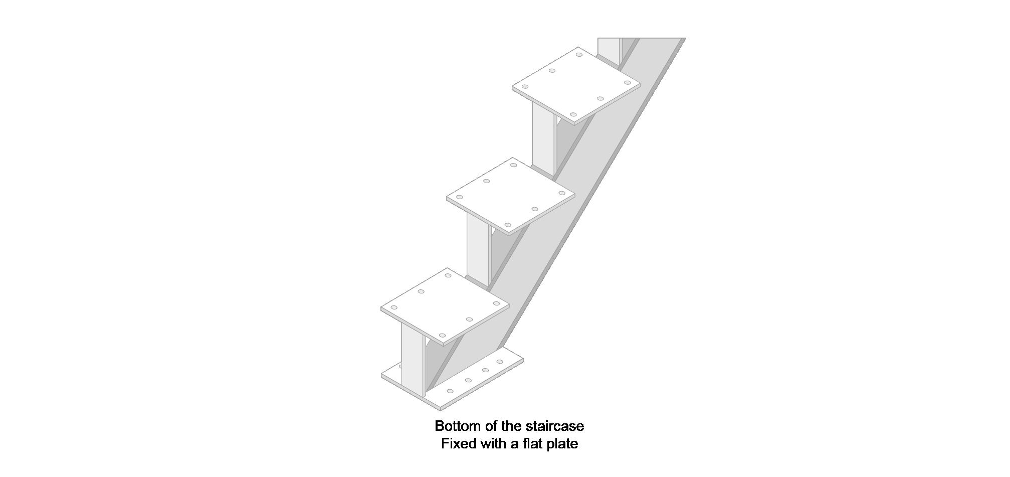 2 slide