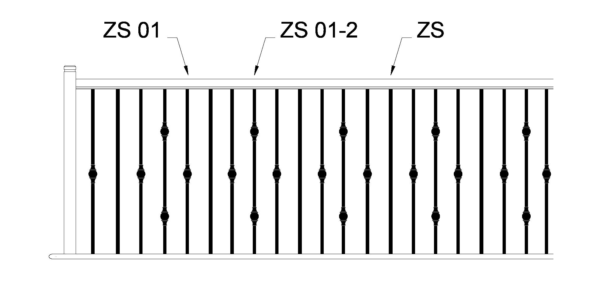 3 slide